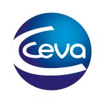 Cliente Merchandising Barcelona - Ceva