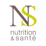 Cliente Merchandising Barcelona - Nutrition & Santé