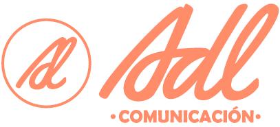 ADL Comunicación
