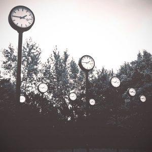 Relojes & Relojes de pulsera