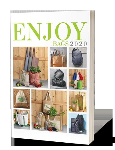 Catálogo Bolsas 2020