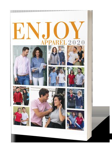 Catálogo Téxtil 2020