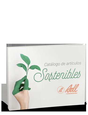 Catálogo Artículos Sostenibles 2020